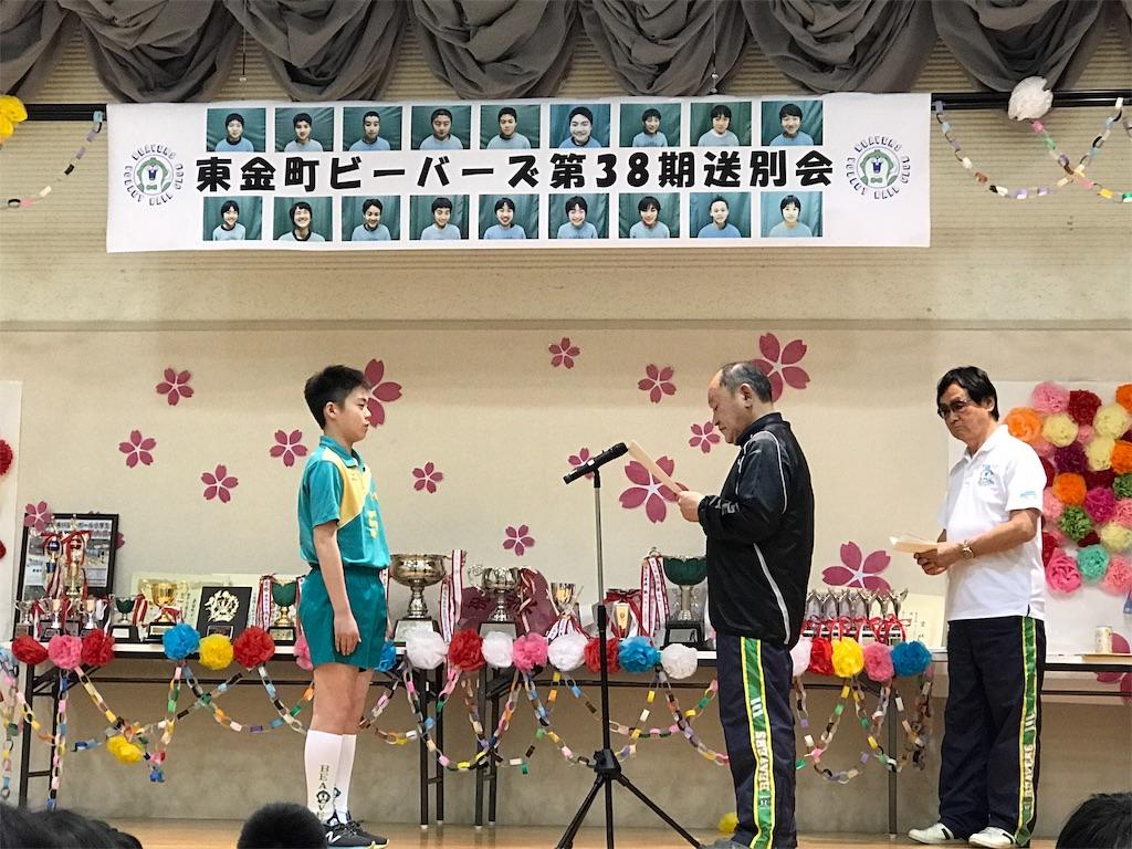 f:id:higashikanamachi_beavers:20190322094221j:image
