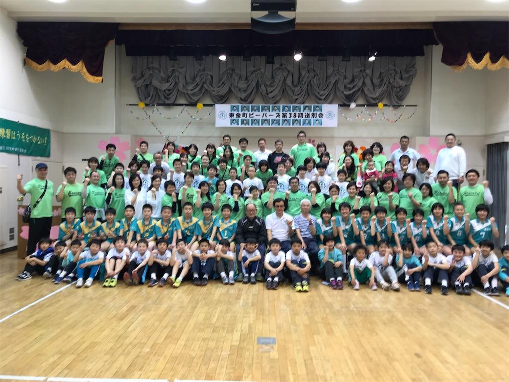 f:id:higashikanamachi_beavers:20190322094658j:image