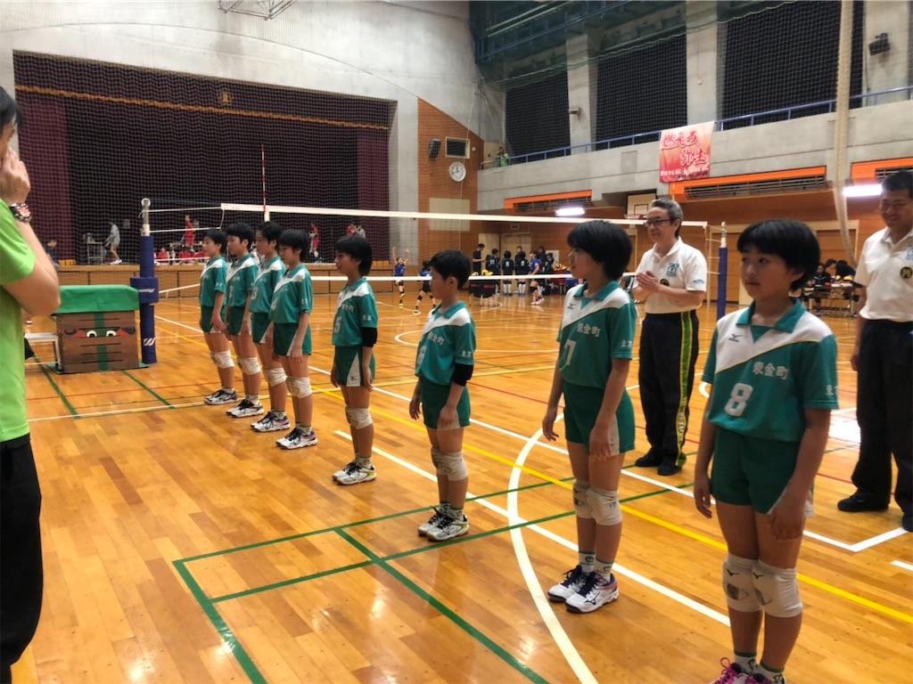 f:id:higashikanamachi_beavers:20190519194809j:image
