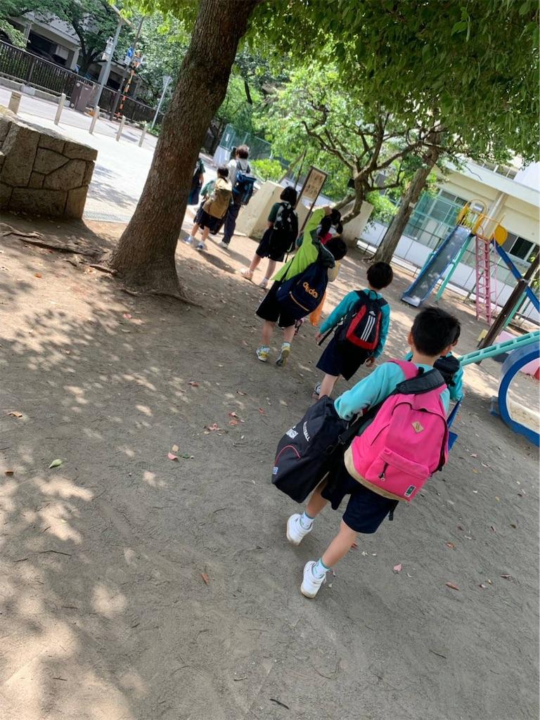 f:id:higashikanamachi_beavers:20190519201227j:image
