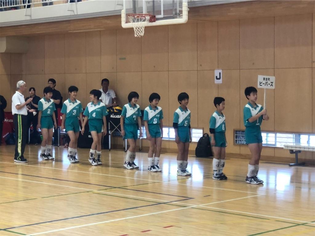 f:id:higashikanamachi_beavers:20190623202433j:image