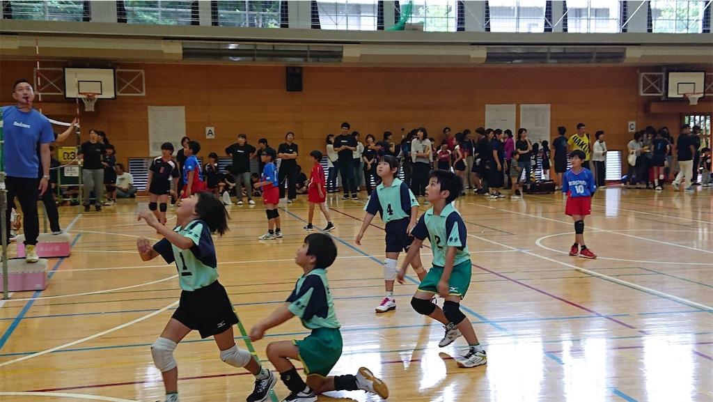 f:id:higashikanamachi_beavers:20190715210557j:image