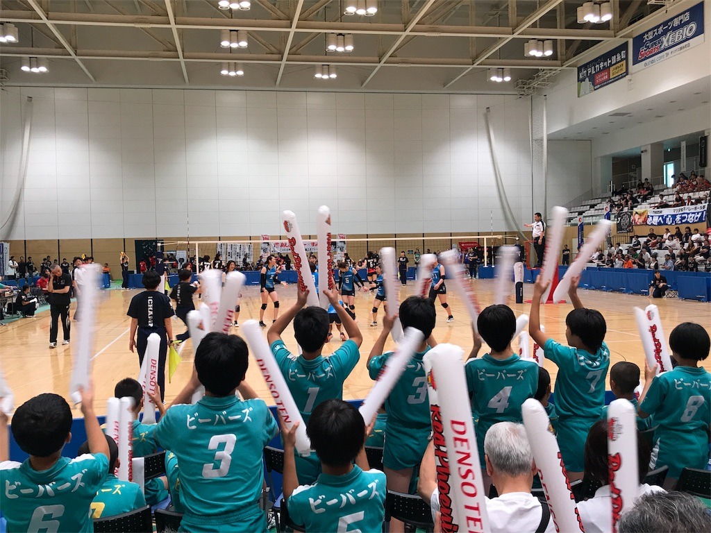 f:id:higashikanamachi_beavers:20190810192147j:image
