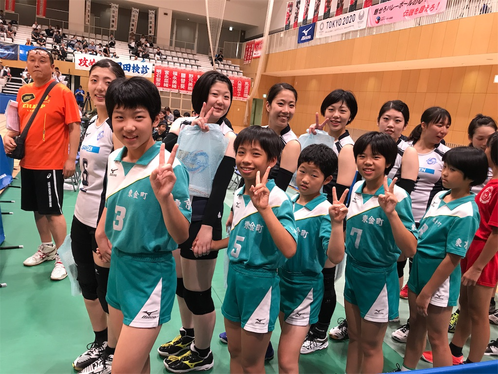 f:id:higashikanamachi_beavers:20190810192411j:image