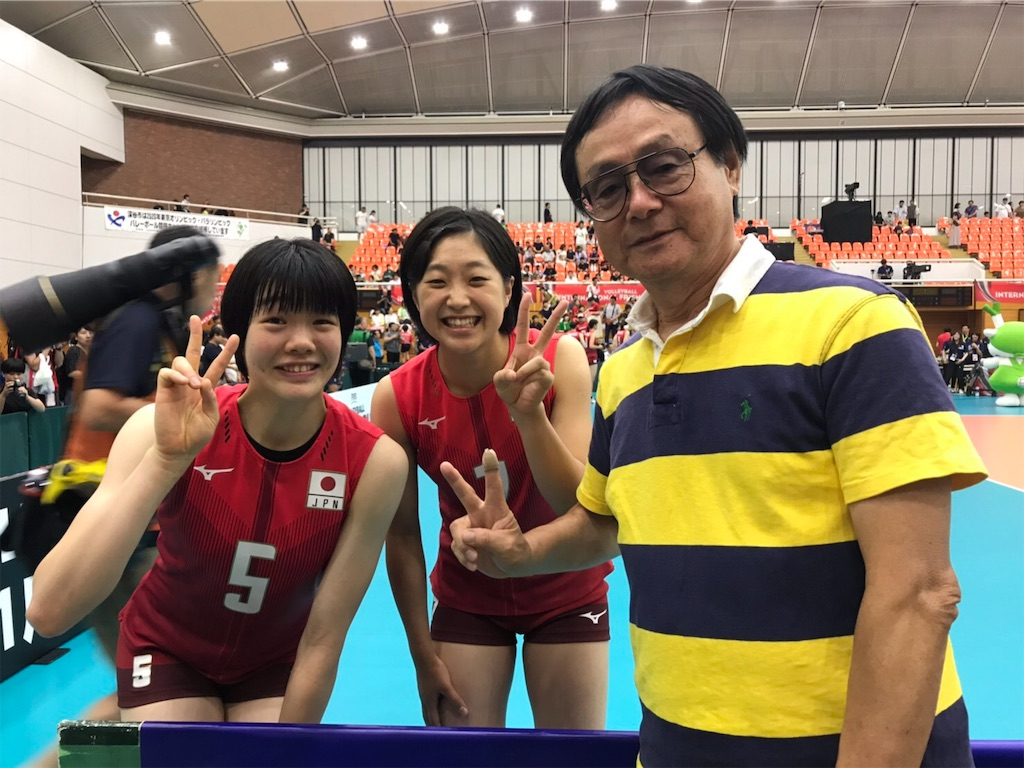 f:id:higashikanamachi_beavers:20190811211844j:image