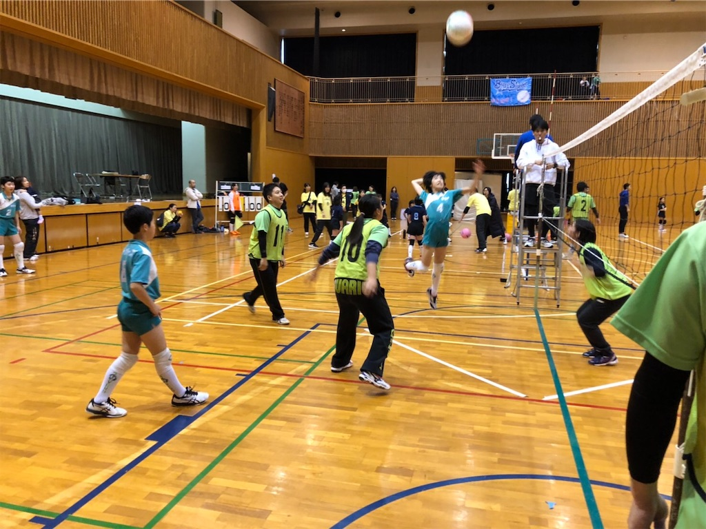f:id:higashikanamachi_beavers:20191209130819j:image