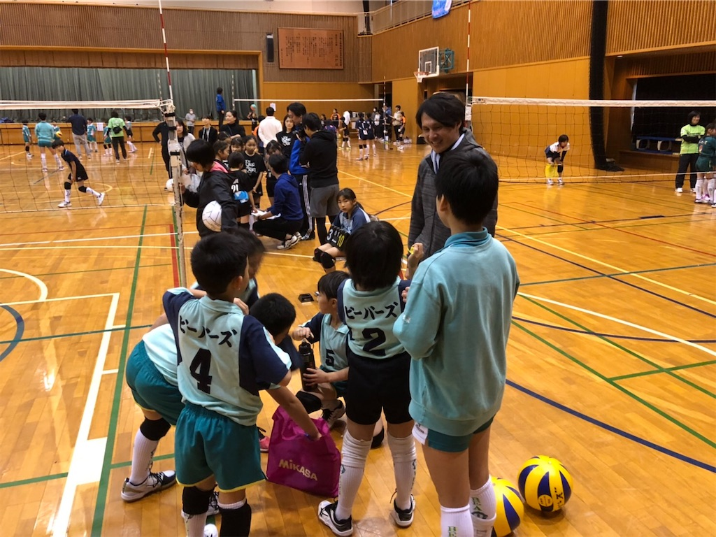 f:id:higashikanamachi_beavers:20191209131143j:image