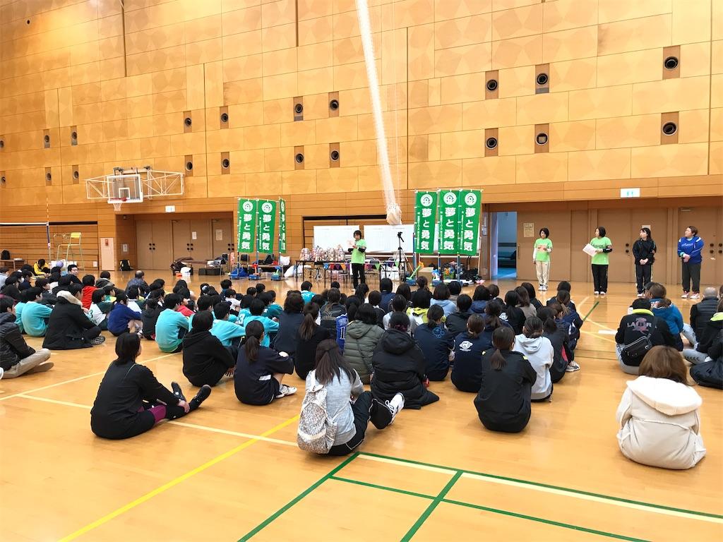 f:id:higashikanamachi_beavers:20200113205309j:image