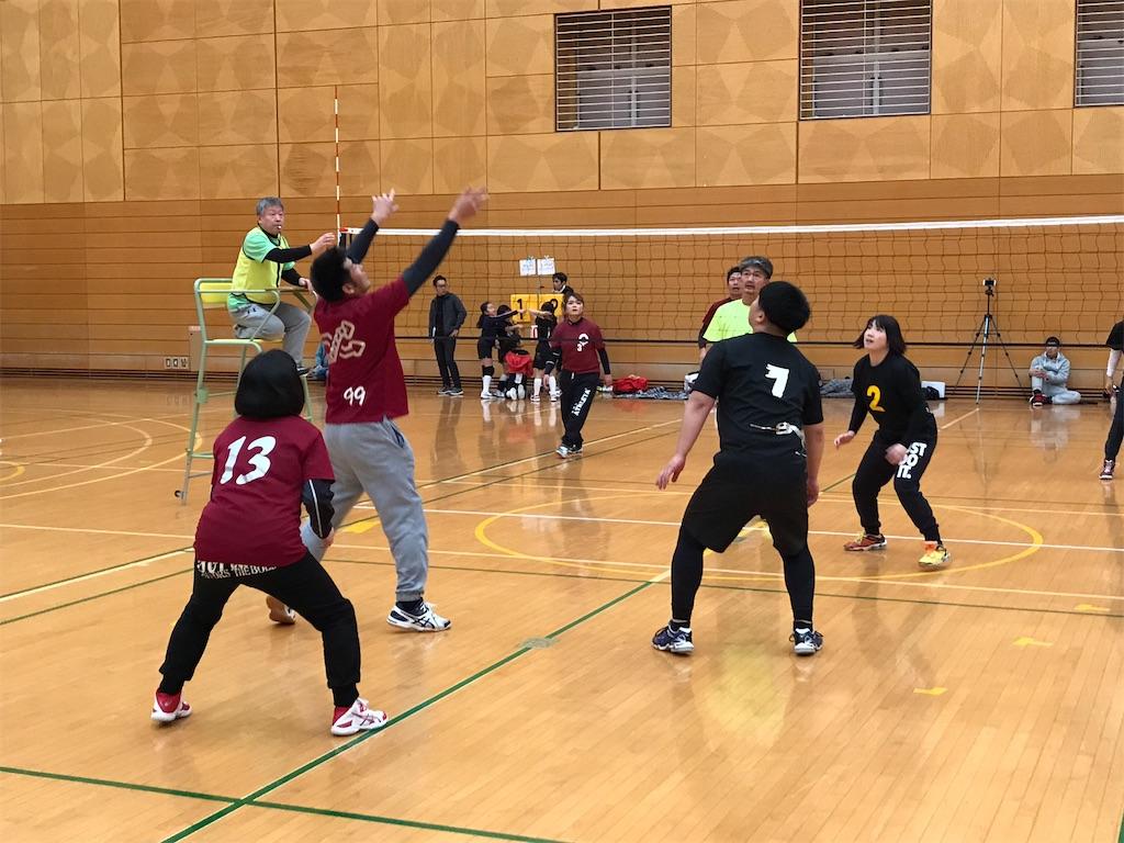 f:id:higashikanamachi_beavers:20200113205804j:image