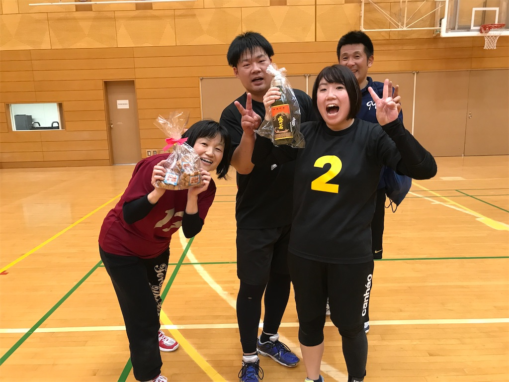 f:id:higashikanamachi_beavers:20200113210059j:image