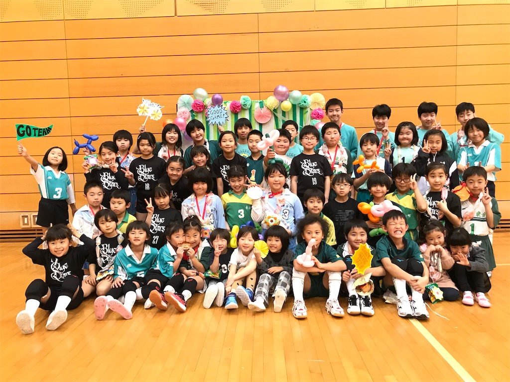 f:id:higashikanamachi_beavers:20200113210127j:image