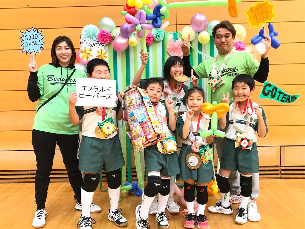 f:id:higashikanamachi_beavers:20200114075705j:image