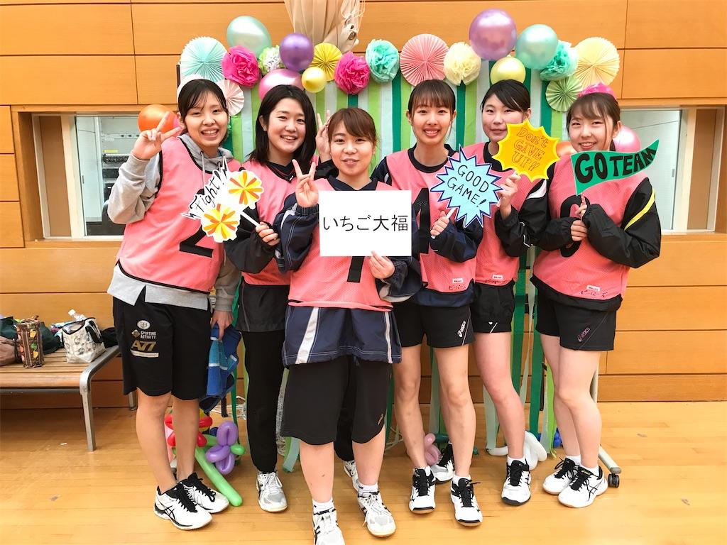 f:id:higashikanamachi_beavers:20200114082325j:image