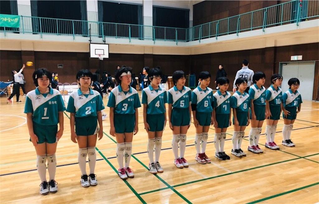 f:id:higashikanamachi_beavers:20200205222950j:image