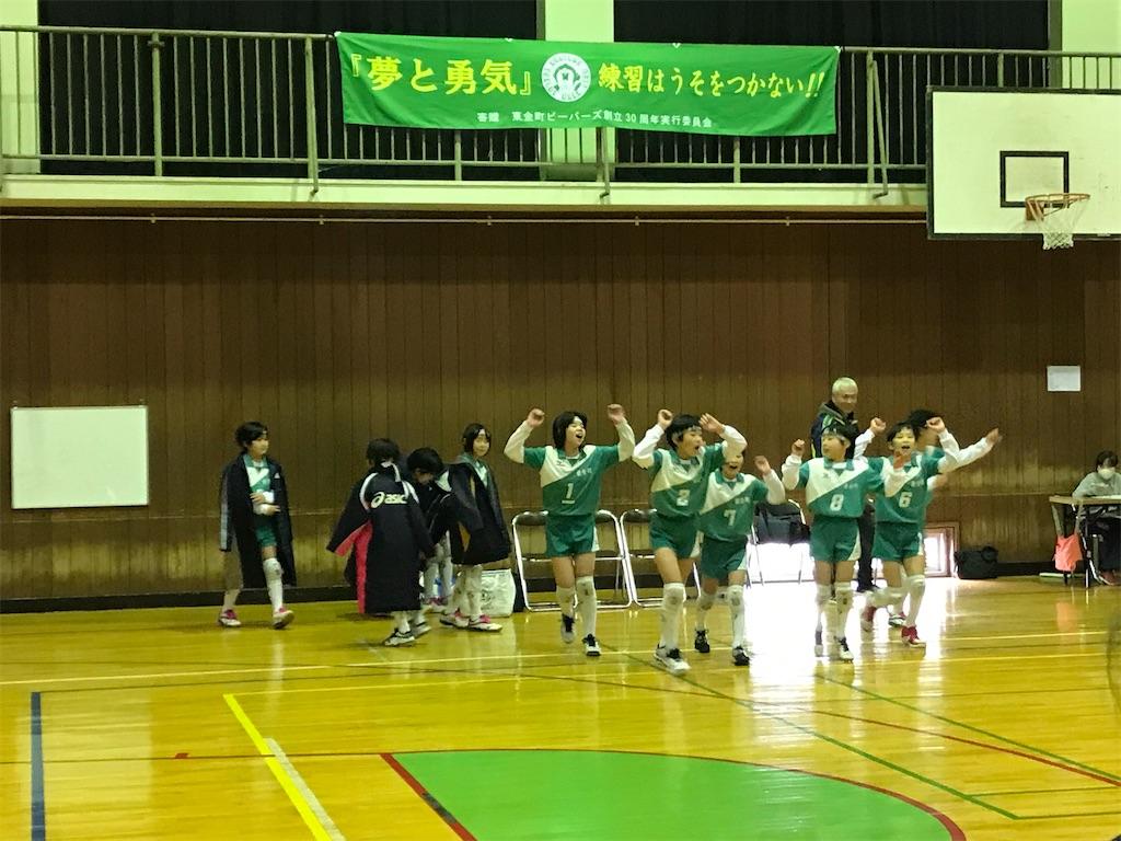 f:id:higashikanamachi_beavers:20200209185937j:image