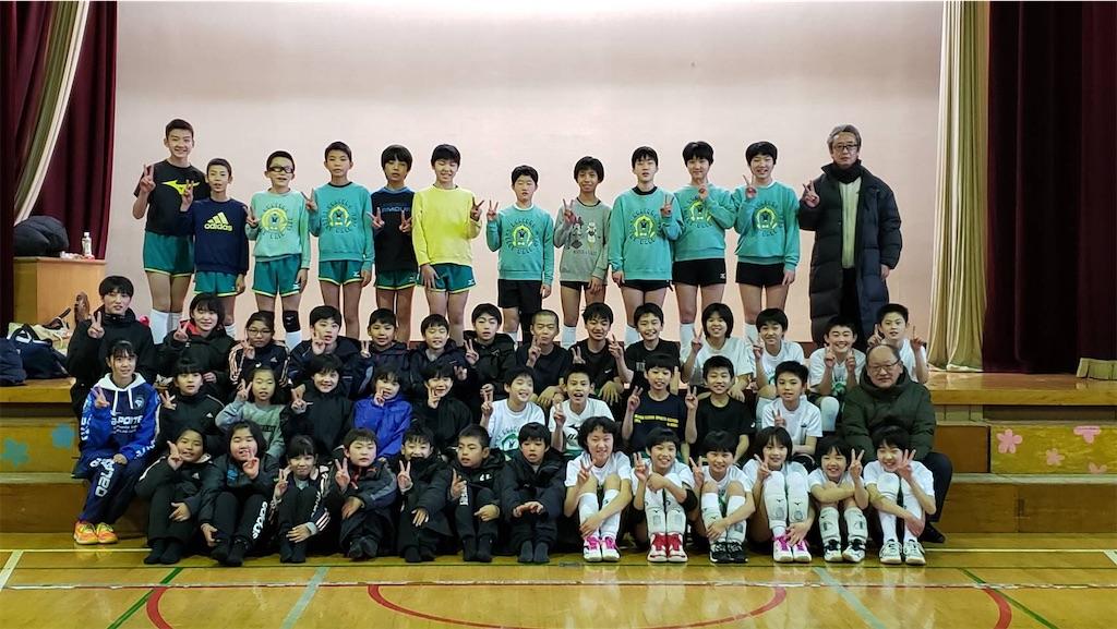 f:id:higashikanamachi_beavers:20200211193604j:image