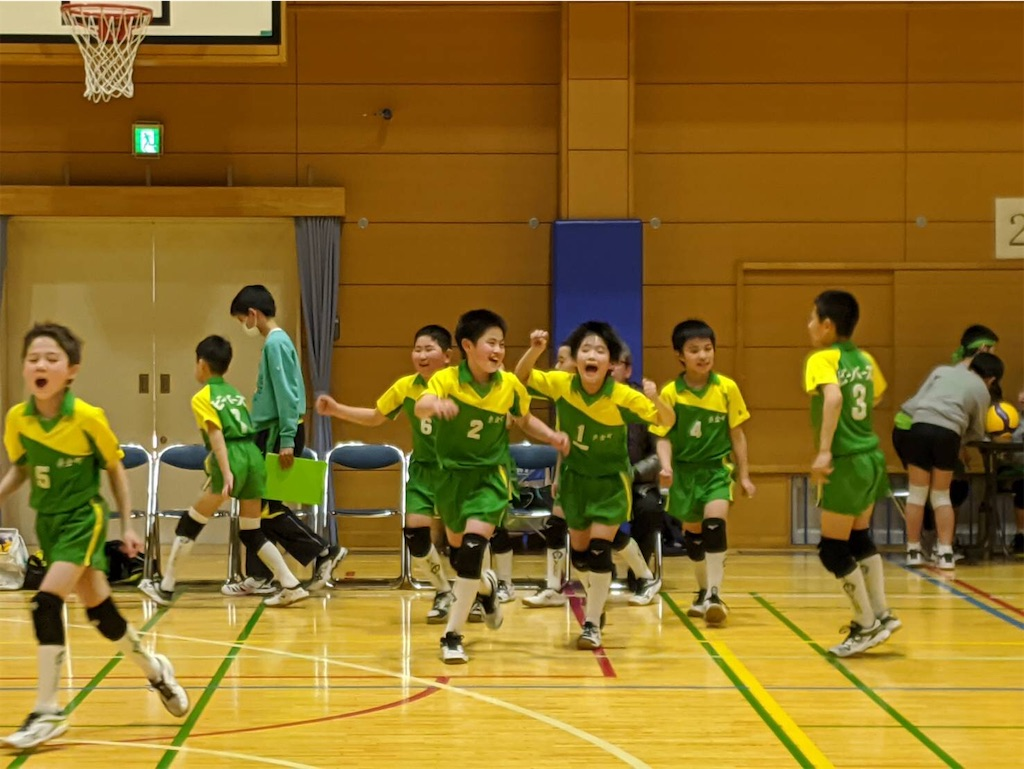f:id:higashikanamachi_beavers:20200224201421j:image