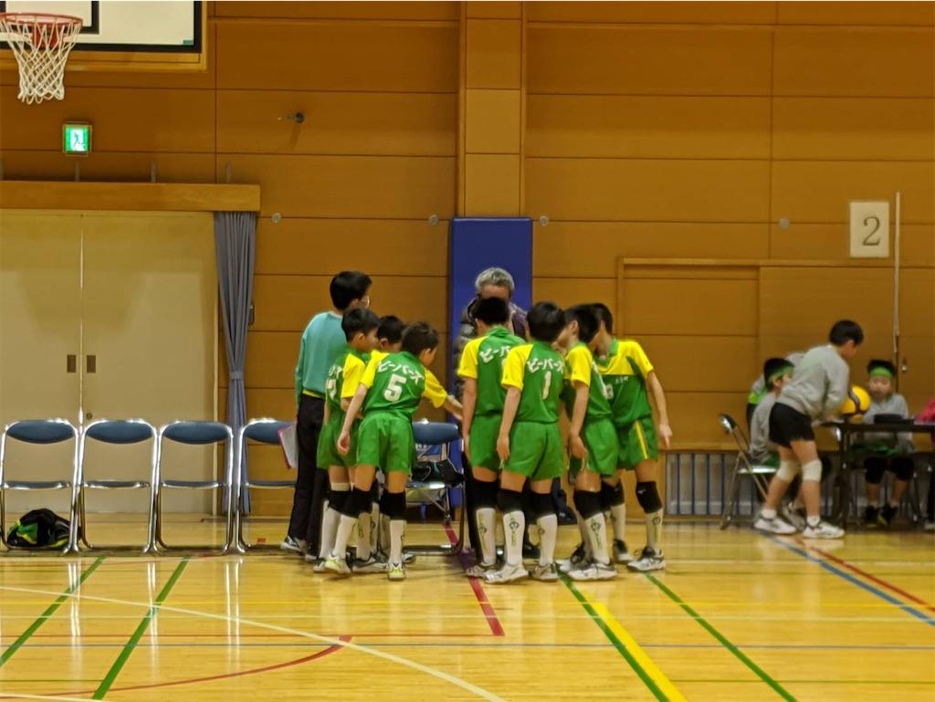 f:id:higashikanamachi_beavers:20200224201425j:image