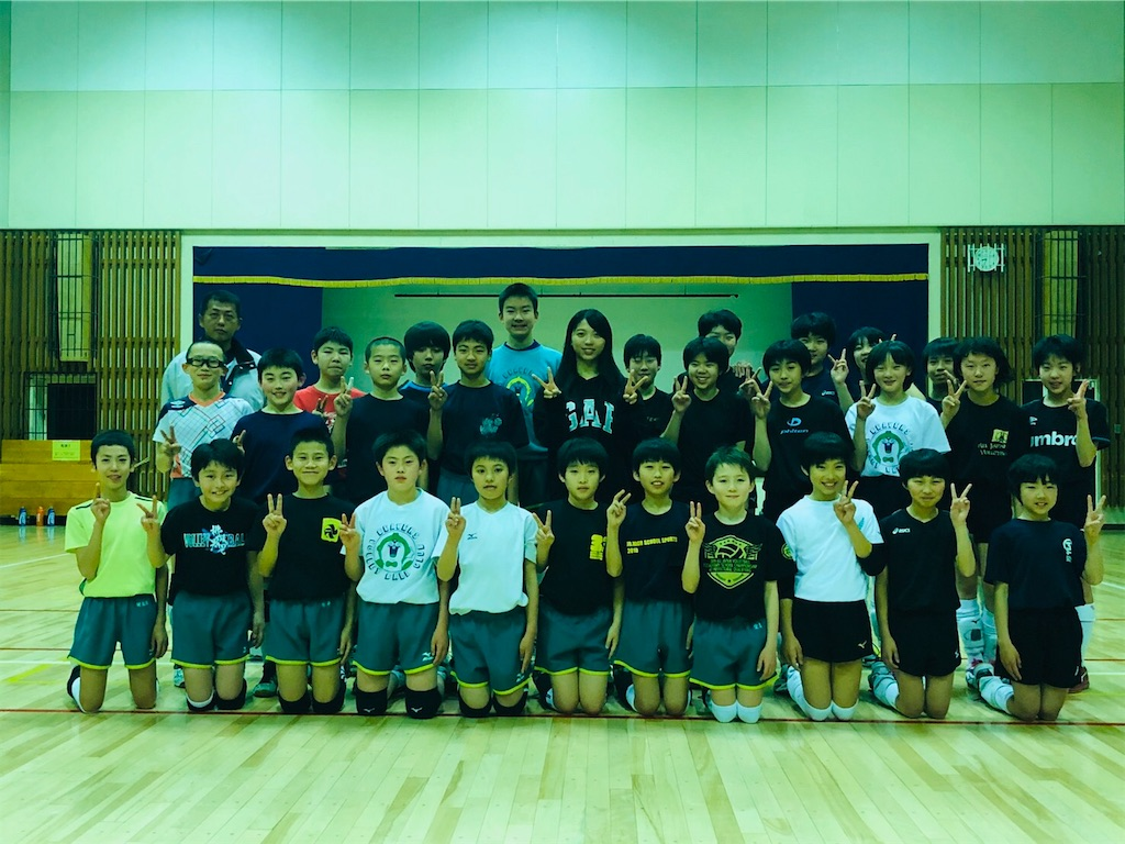 f:id:higashikanamachi_beavers:20200229152134j:image