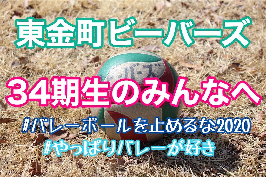 f:id:higashikanamachi_beavers:20200620104817j:image