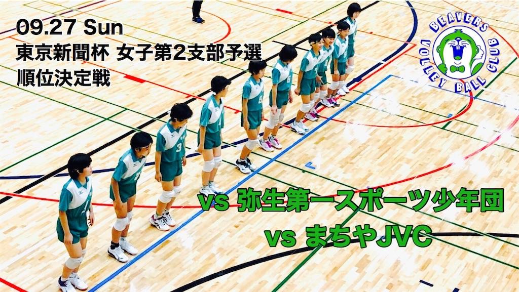 f:id:higashikanamachi_beavers:20200915114323j:image