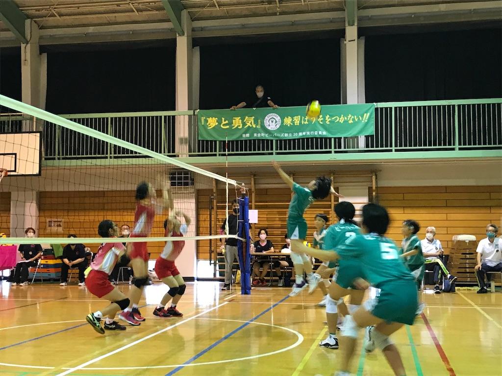 f:id:higashikanamachi_beavers:20200927150809j:image