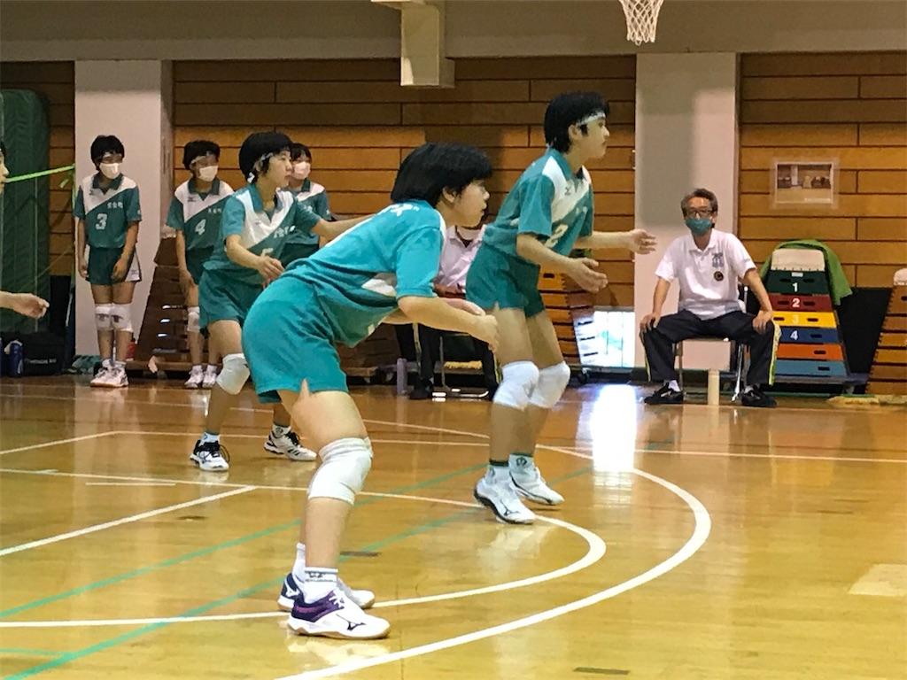 f:id:higashikanamachi_beavers:20200927170339j:image