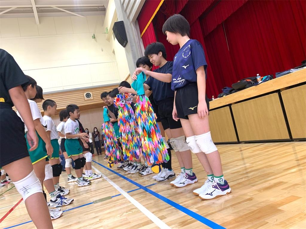 f:id:higashikanamachi_beavers:20201011184436j:image