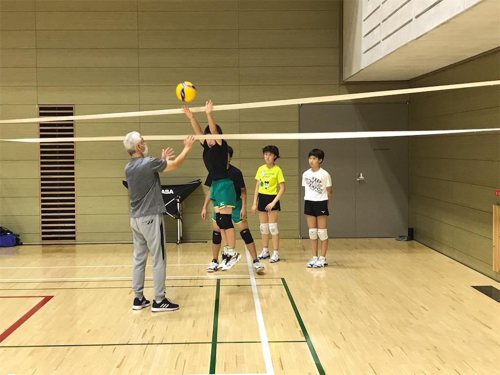 f:id:higashikanamachi_beavers:20201012202229j:image