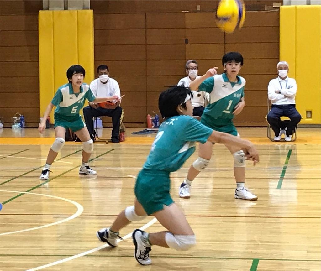 f:id:higashikanamachi_beavers:20201018142421j:image