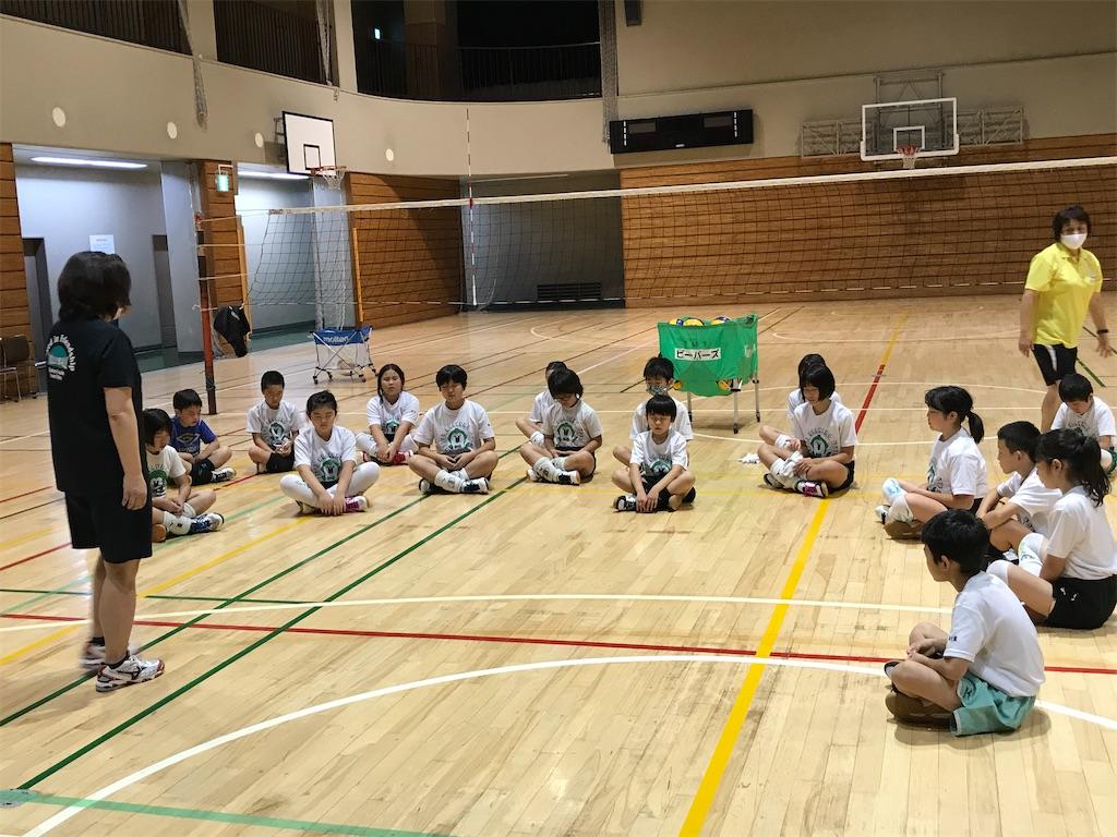 f:id:higashikanamachi_beavers:20201024214207j:image