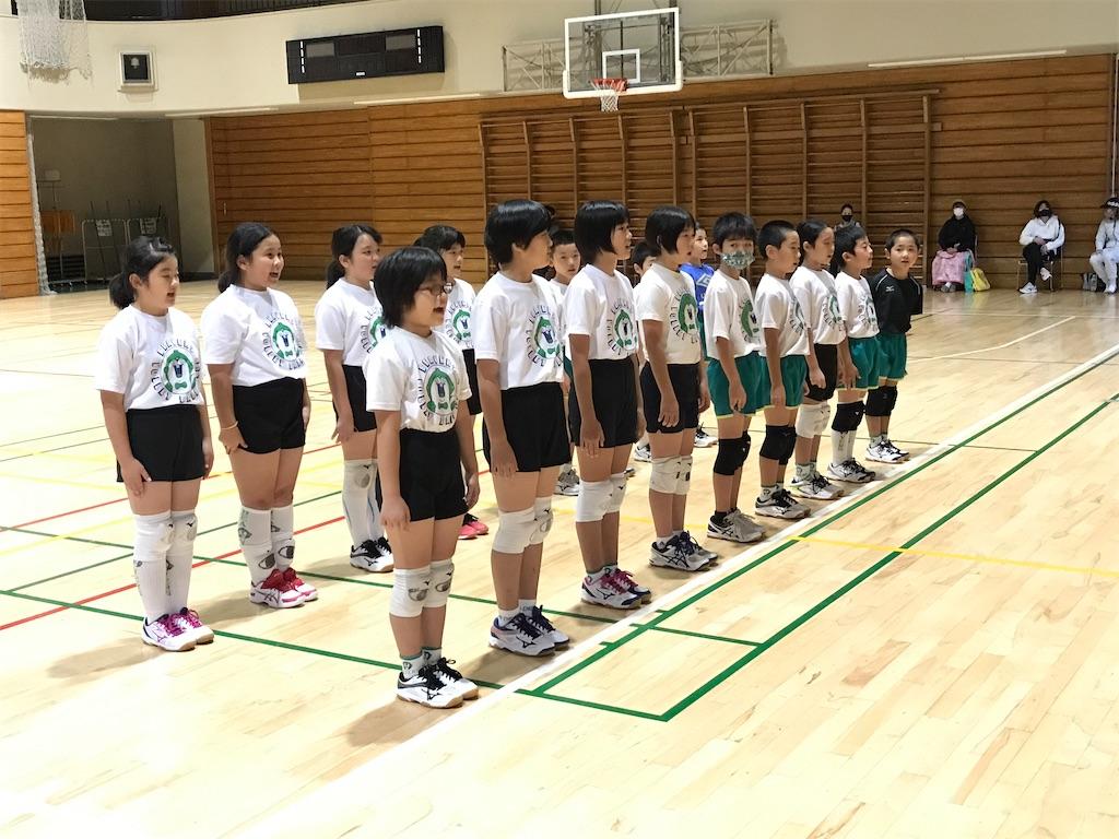 f:id:higashikanamachi_beavers:20201024214217j:image