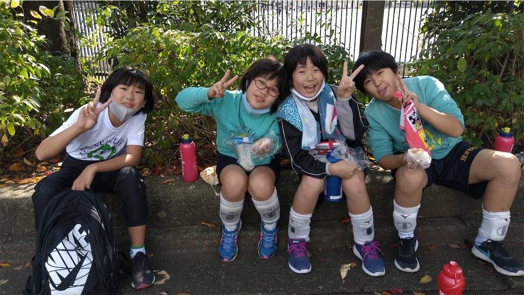 f:id:higashikanamachi_beavers:20201024215833j:image
