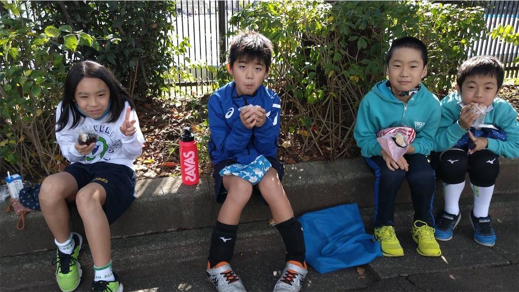 f:id:higashikanamachi_beavers:20201024215836j:image