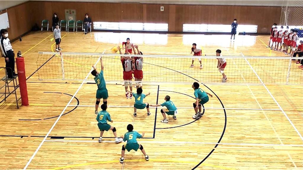 f:id:higashikanamachi_beavers:20201025205200j:image