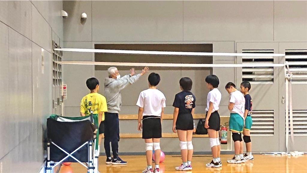 f:id:higashikanamachi_beavers:20201031205210j:image