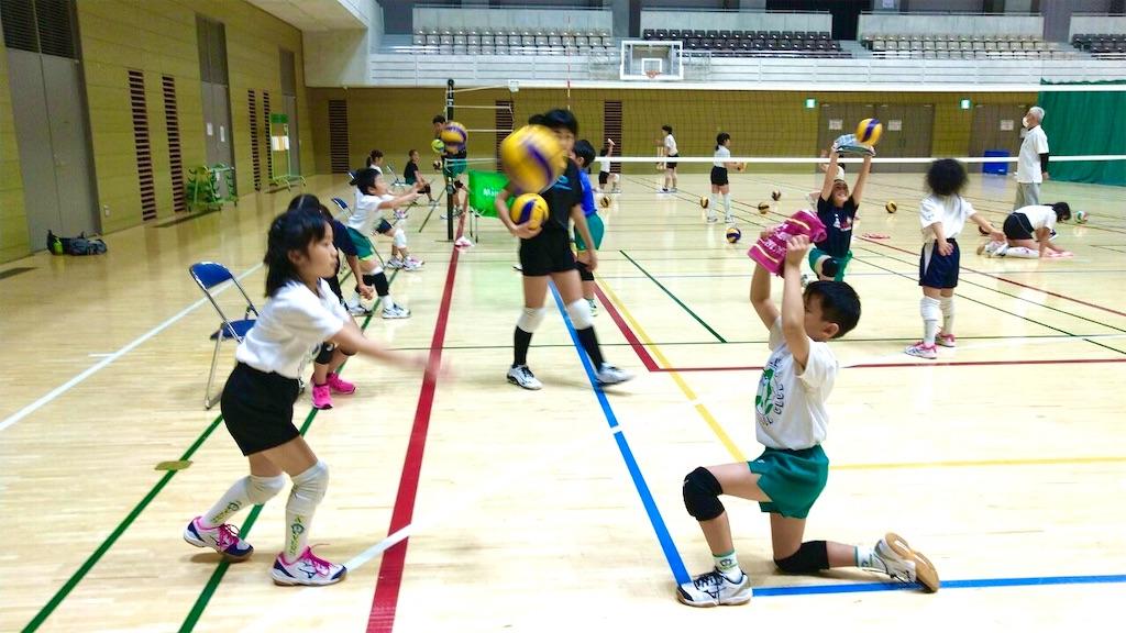 f:id:higashikanamachi_beavers:20201112233605j:image