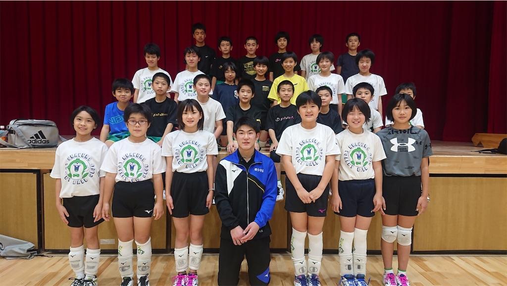 f:id:higashikanamachi_beavers:20201115202028j:image