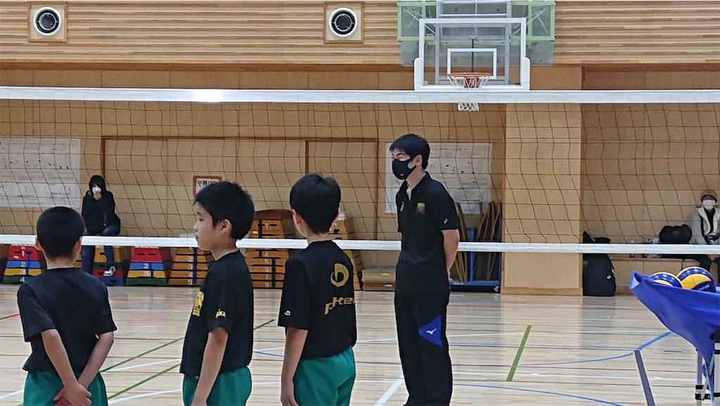 f:id:higashikanamachi_beavers:20201115202034j:image