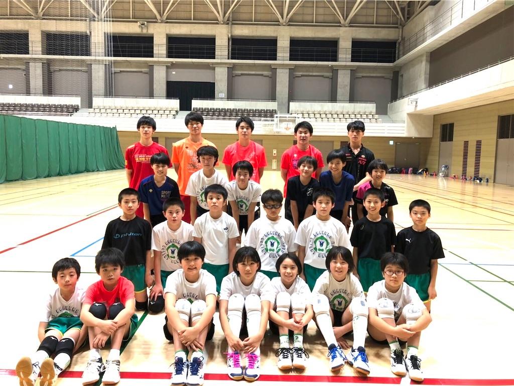 f:id:higashikanamachi_beavers:20201116205056j:image