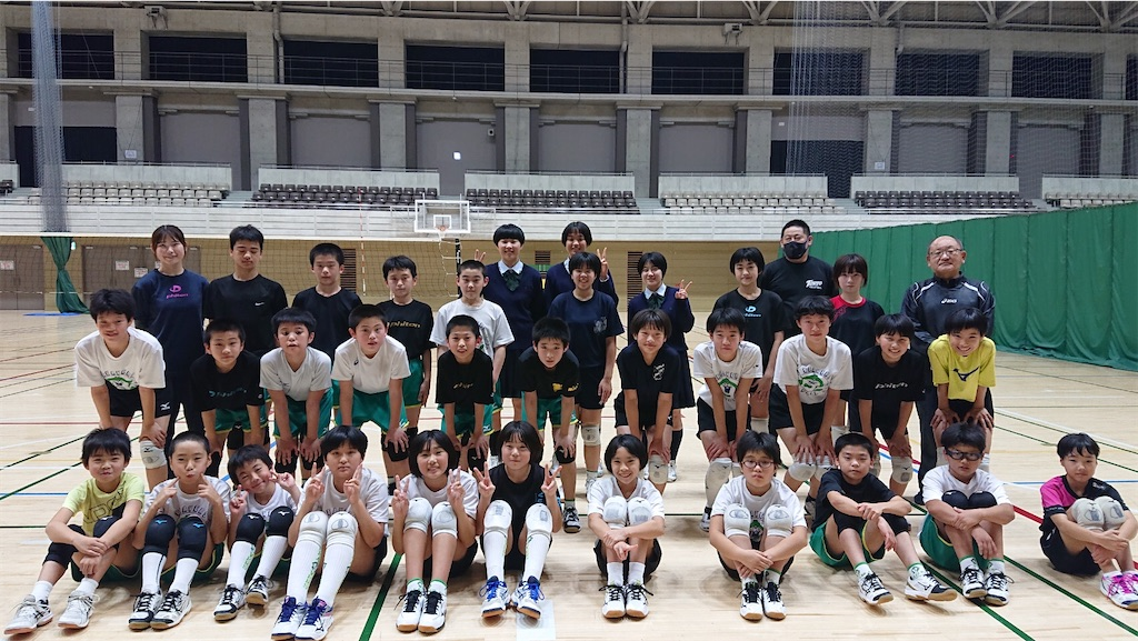 f:id:higashikanamachi_beavers:20201120211404j:image