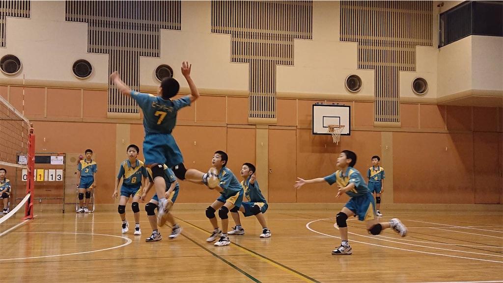 f:id:higashikanamachi_beavers:20201123211739j:image