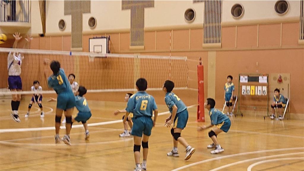 f:id:higashikanamachi_beavers:20201123211748j:image