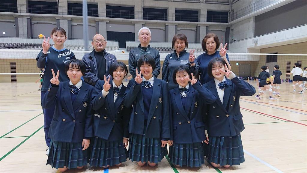 f:id:higashikanamachi_beavers:20201125212357j:image
