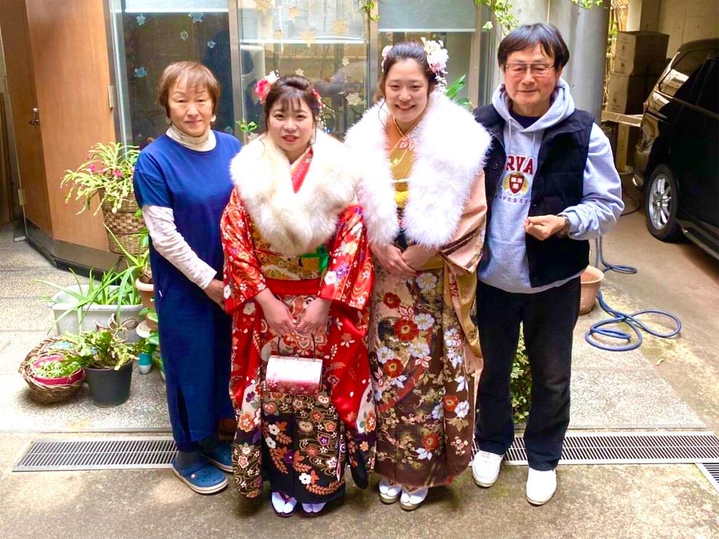 f:id:higashikanamachi_beavers:20210111200432j:image