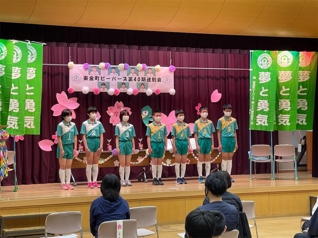 f:id:higashikanamachi_beavers:20210314185714j:image