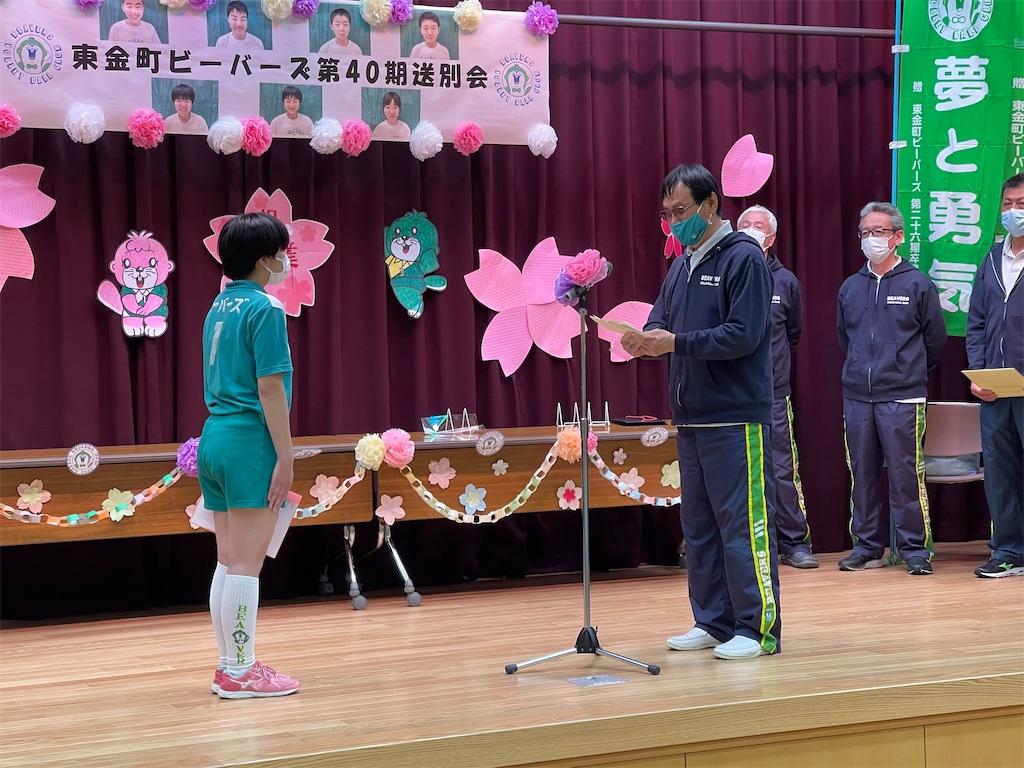f:id:higashikanamachi_beavers:20210314185718j:image