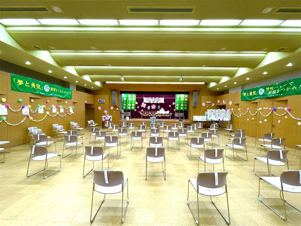 f:id:higashikanamachi_beavers:20210314185721j:image