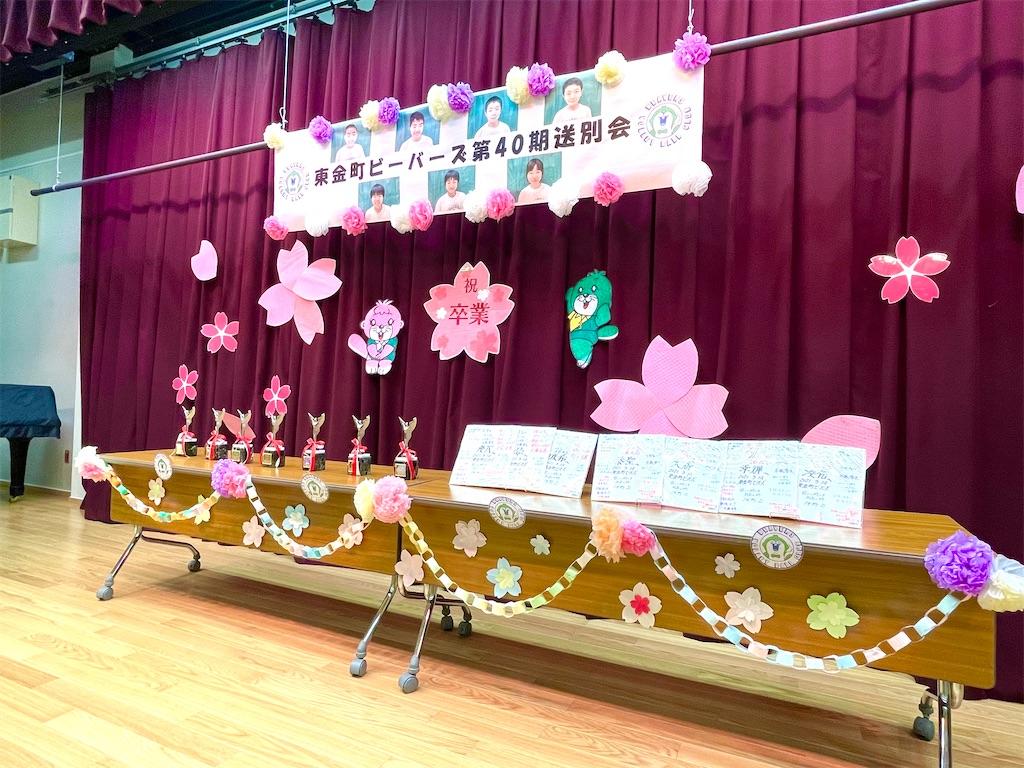 f:id:higashikanamachi_beavers:20210314185724j:image