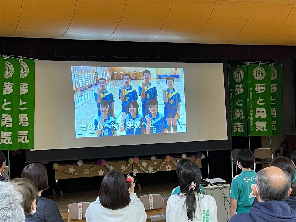 f:id:higashikanamachi_beavers:20210314190443j:image